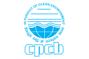 cpcb approved
