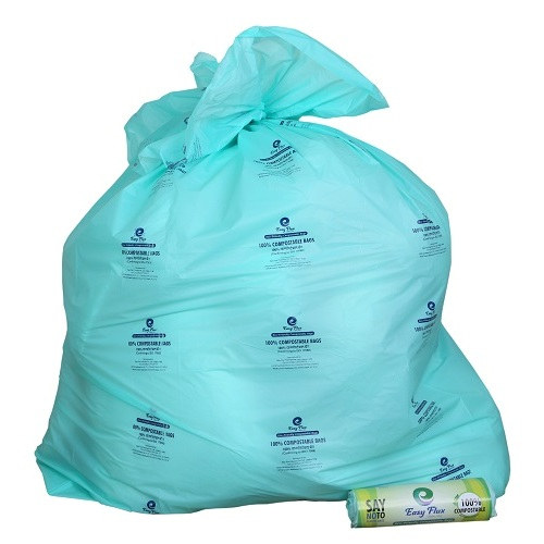 garbage bag manufacturers in india